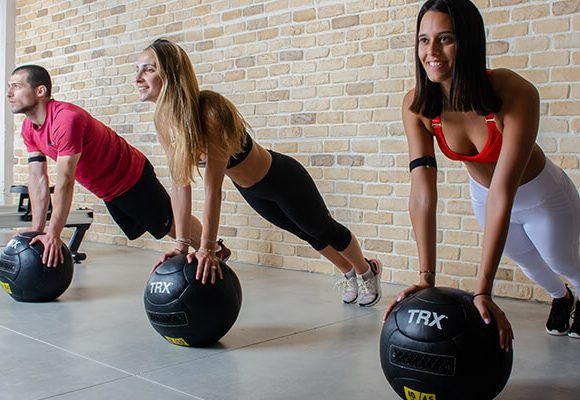 האם ככל שמרימים משקל כבד יותר האימון יעיל יותר?