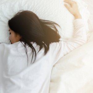 חלומות פז- לישון פשוט כמו שצריך…